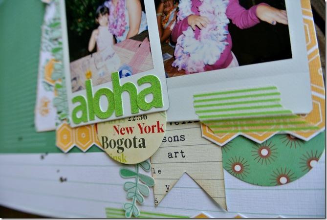 aloha_3
