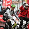Vigo_bike_Contest_2014 (3).jpg