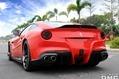 Ferrari-F12-DMC-1