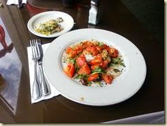 20140506_mahi mahi w tomatoes arugala (Small)