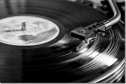 canciones-mas-versionadas