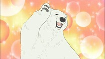 [HorribleSubs] Polar Bear Cafe - 14 [720p].mkv_snapshot_16.18_[2012.07.05_10.38.55]