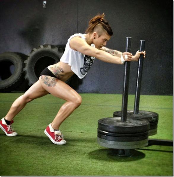 fitness-six-pack-37