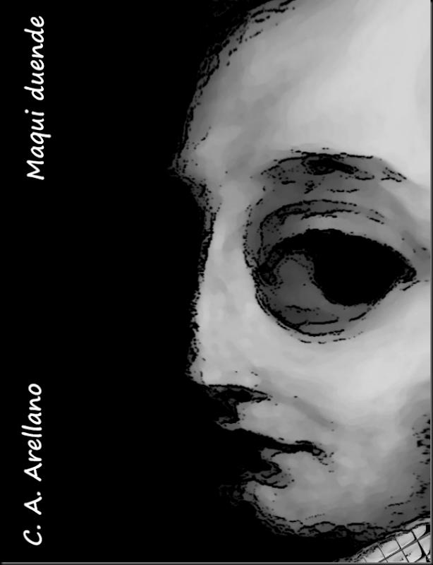 Cien-años-de-soledad-ilustración-de-Carlos-Alberto-Arellano
