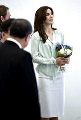 5148955-kronprinsparret-i-korea