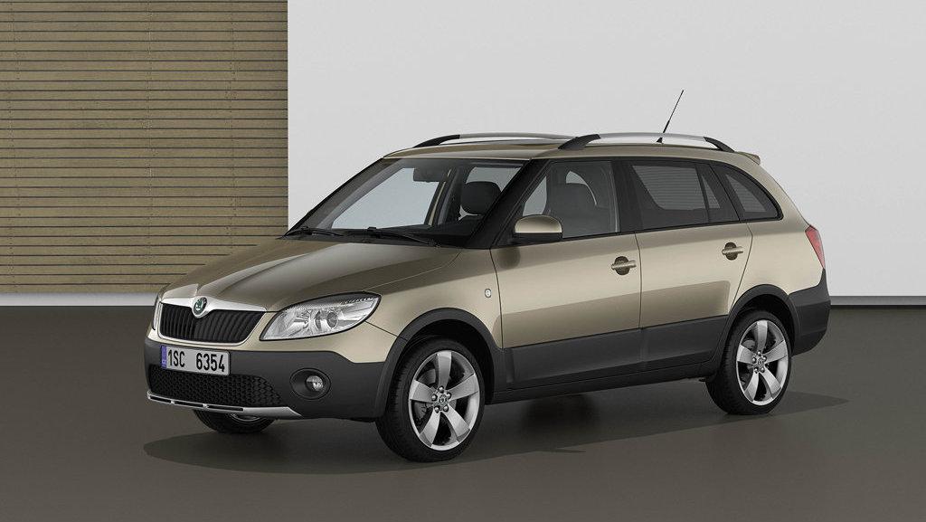 2012-Skoda-Fabia-Combi-Scout-3.jpg?imgmax=1800