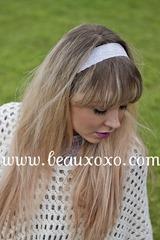 Beau-Velvet Jade-0391 copy