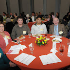 Scholarship Luncheon 2012 016.jpg