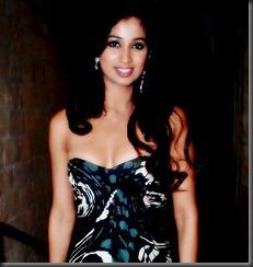 nice singer shreya