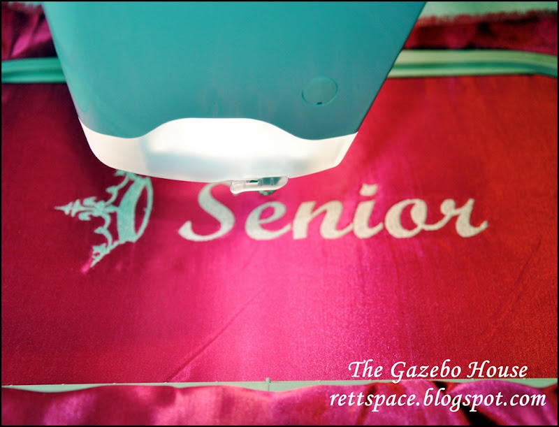 pageant sashes 001