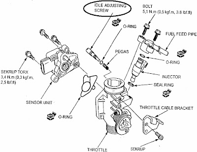 Ke Lever Wiring Diagram furthermore  on wiring diagram panel wlc