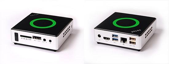 ZBOX-nano-XS-AD13_PLUS_front-back