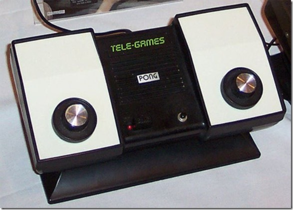 video-game-consoles-2