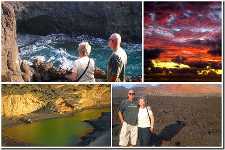2011 Canary Isles-8