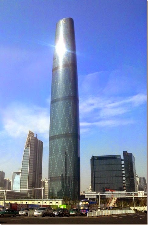 worlds-tallest-buildings-036