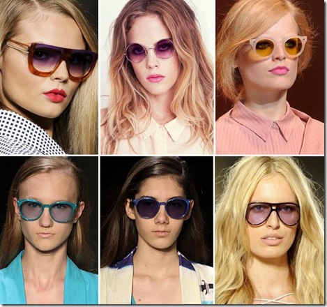 oculos-lentes-coloridas-2012-tendencia-verao