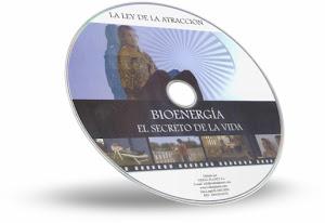 BIOENERGIA DVD1
