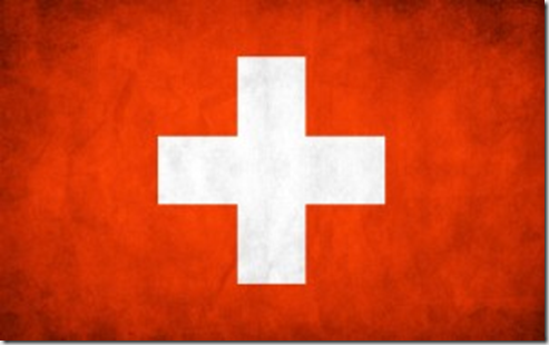 bandera-suiza-300x187_2012-robi.blogspot