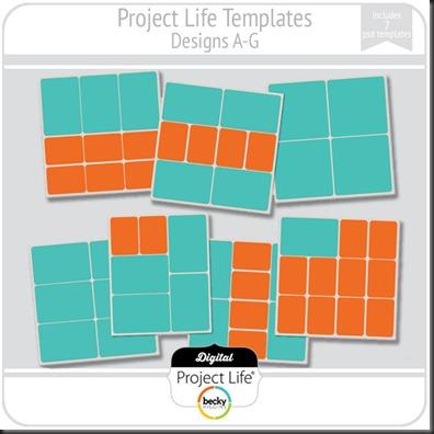 bh_templates_A-G_prev_1024x1024