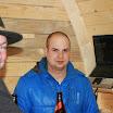 2015-01-23 Wagenbauerfest_00041.JPG
