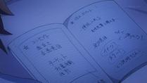 [rori] Sakurasou no Pet na Kanojo - 05 [AEB8723A].mkv_snapshot_18.16_[2012.11.07_10.17.06]