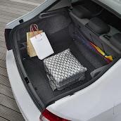 2013-Skoda-Rapid-Sedan-Details-13.jpg