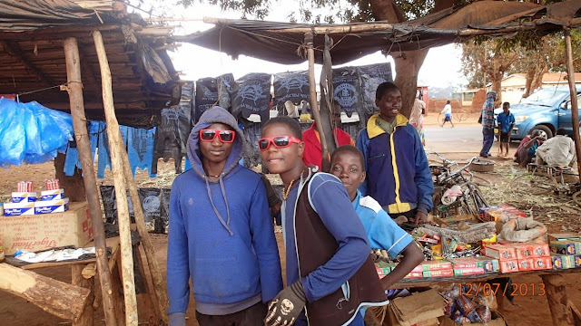 Lilongwe 003.JPG