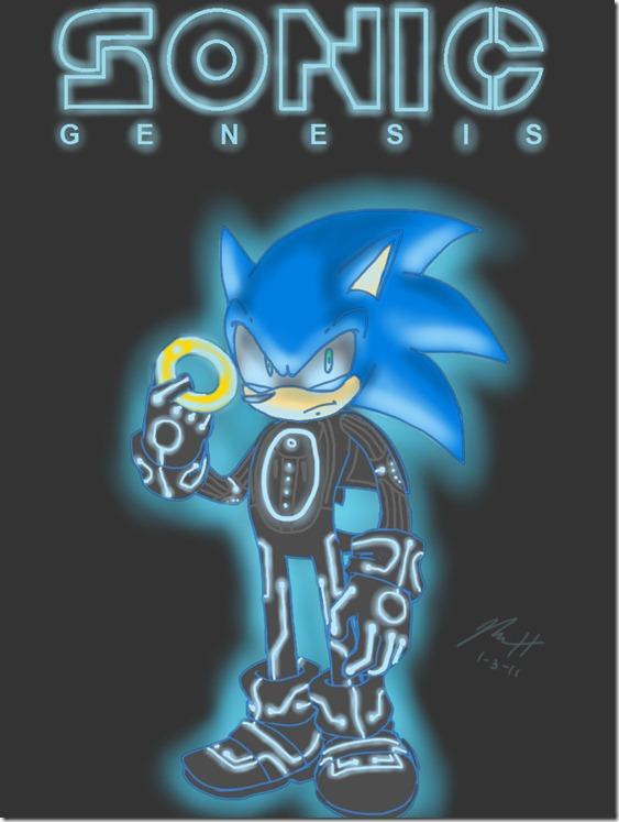Sonic (66)