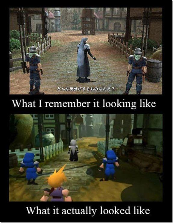 video-game-humor-32