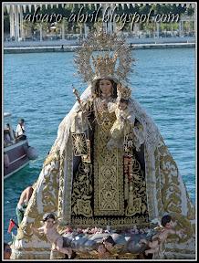 procesion-maritima-carmen-malaga-2011-alvaro-abril-(10).jpg