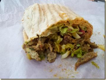 Shawarma (1)
