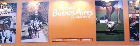 La Costa participó de la 125° Exposición de Ganadería, Agricultura e Industria Internacional