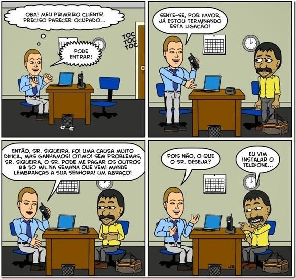 Edison - 0415 - Advogado recém-formado