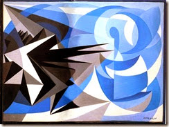 Giacomo-Balla-Pessimism-and-Optimism