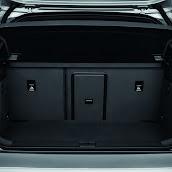 2013-Audi-A3-Sportback-S-Line-7.jpg