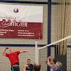 2010-27-12_Oliebollentoernooi_IMG_2456.JPG