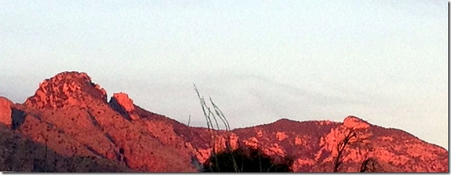 pink mountains 1-20-2013 5-47-15 PM 2033x784