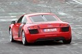 Audi-R8-e-Tron-14