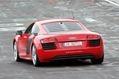 Audi-R8-e-Tron-14