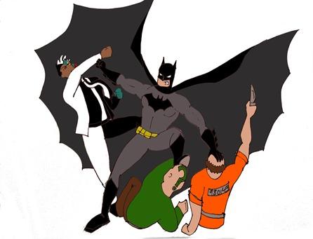 20121111_172345 batman
