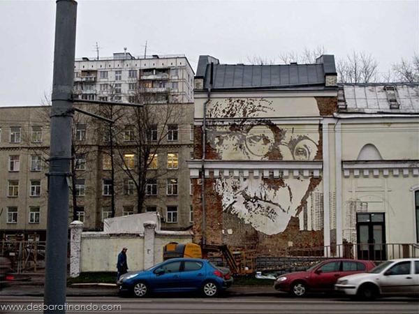 arte-de-rua-mural-gigante-grande-escala-street-art-murals-desbaratinando (17)