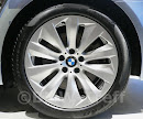 bmw wheels style 357
