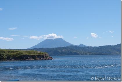 Lago_de_Ilopango
