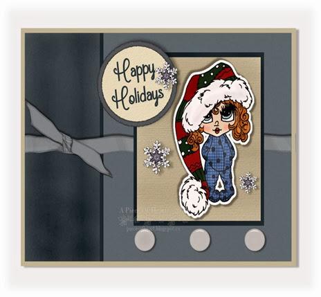 CIO_Christmas Boo_Lacy Sunshine_apieceofheartblog