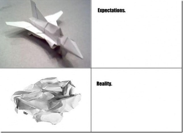 expectation-versus-reality-18