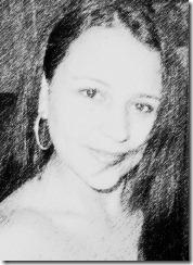 sketch4f209877e2f37