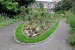 Antwerp Botanical Garden
