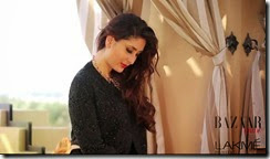 Kareena Kapoor Wedding Photoshoot 13