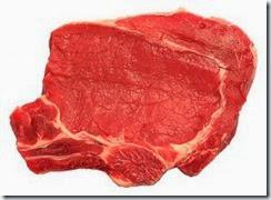 steak-433527-m