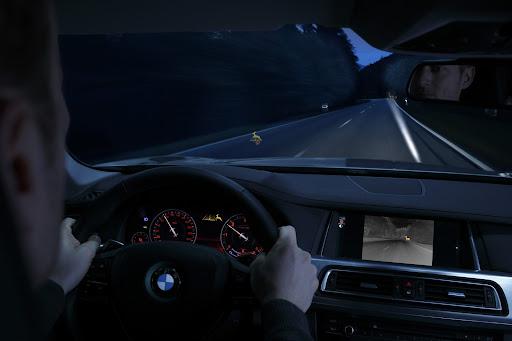 BMW-07.jpg